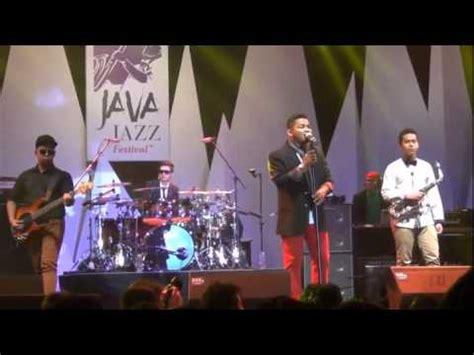 bento cover by iyr java jazz festival 2013 by napakboemi seperti yang kau minta cover by iyr java jazz festival