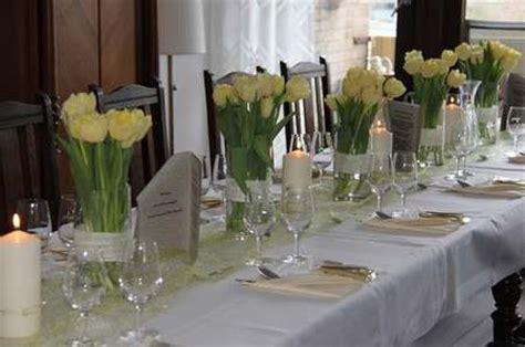 Tischdeko Hochzeit Chagner by 1000 Images About Deko On Candles Dekoration