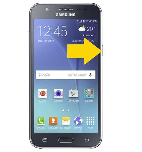 reset samsung j5 samsung galaxy j5 hard reset atma akıllı telefon