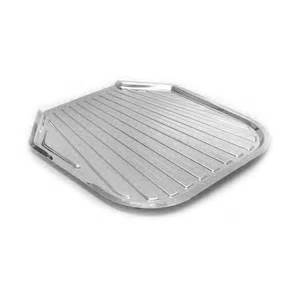Kitchen Sink Dish Drainers Drainer Tray Universal The Sink Warehouse Bathroom Kitchen Laundry The Sink Warehouse