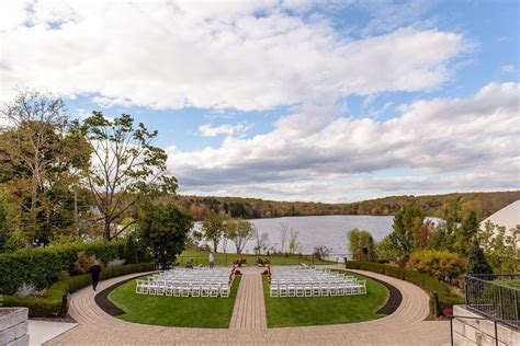 lake house inn the lake house on the water garden wedding site in pa