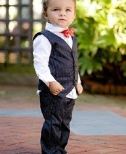 Avega Dress 1000 images about ethan ideas on boys