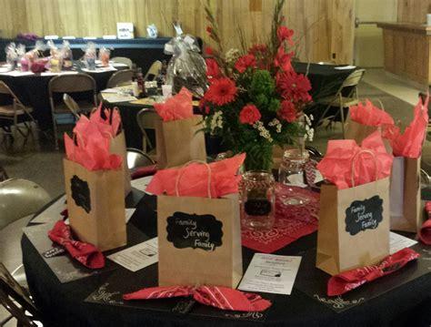 decorating business garnett ks annual chamber banquet vetter health services