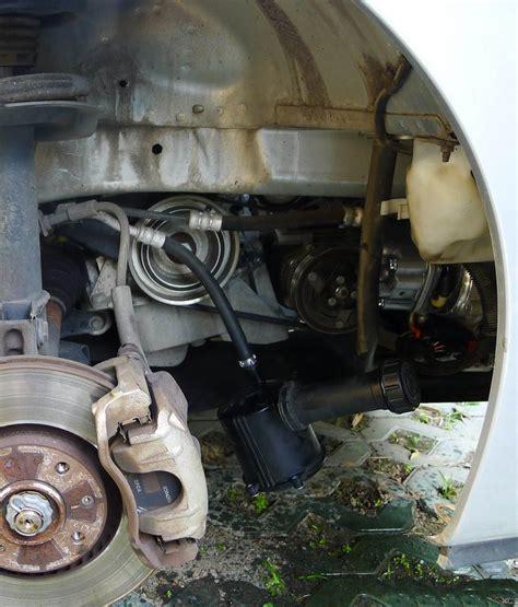 peugeot 307 power steering wiring diagram 188 166 216 143