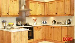 solid pine kitchen cabinets kitchen with pine cabinets
