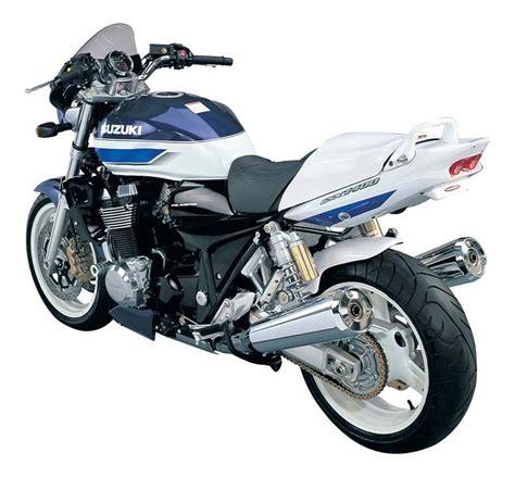 Suzuki Gsx 1400 Parts Suzuki Gsx 1400 Tailguard Undertray
