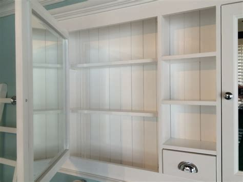 spiegelschrank landhausstil spiegelschrank wei 223 im landhausstil spiegel wei 223 breite