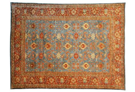 orange and blue rugs beautiful blue and orange rug living room beautiful and