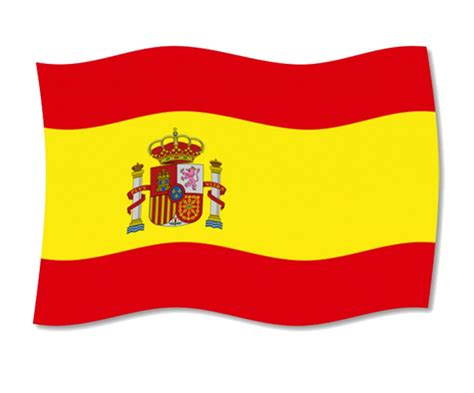 spanish flag tattoo designs german flag designs cliparts co
