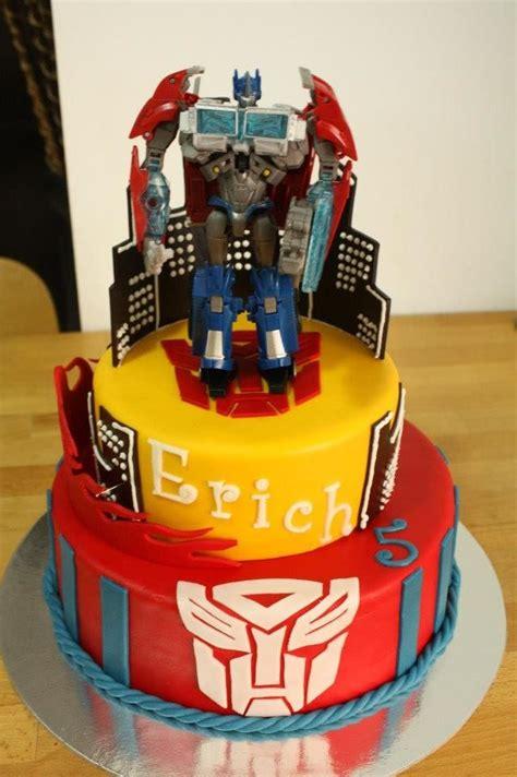 transformer cake cakes     transformers birthday parties birthday cake