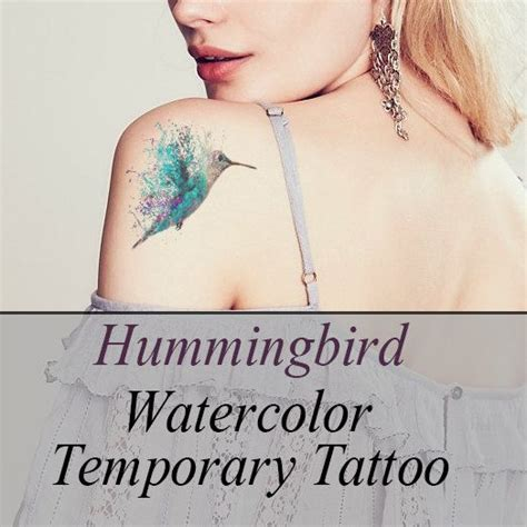 tattoos that look real 25 best ideas about temporary tattoos on