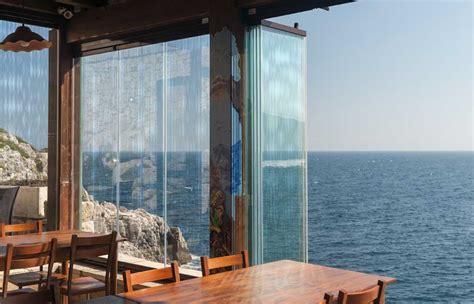terrazzi chiusi con vetrate balconi chiusi con vetrate top verande in vetro e