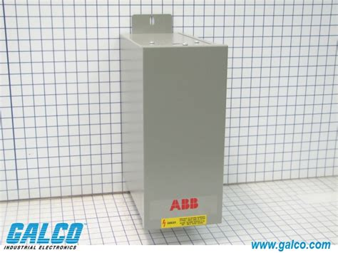 buy individual capacitors c485g40 abb individual and banks galco industrial electronics