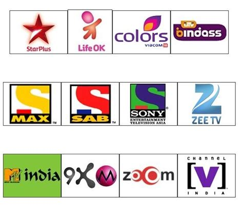 free indian tv channels on mobile free all indian tv channels live on pc or mobile