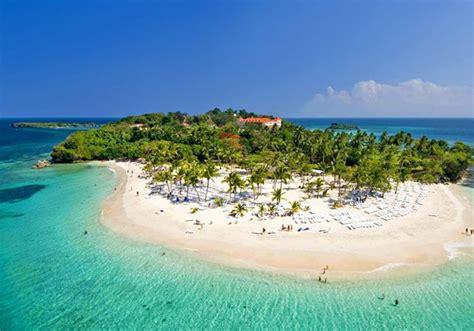 imagenes lugares historicos republica dominicana los incre 237 bles lugares tur 237 sticos de rep 250 blica dominicana