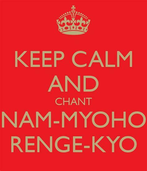 nam myoho renge kyo testo 21 best images about buddhism on colleges