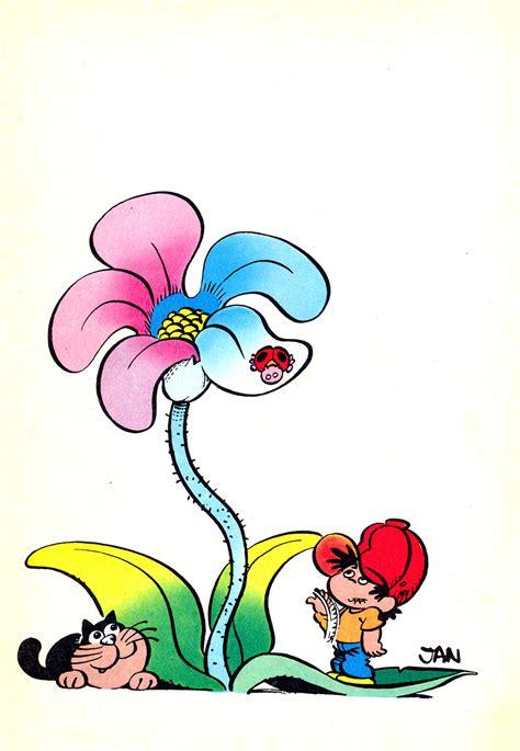 imágenes motivadoras para niños 191 historietas para ni 241 os o tebeos para todos jan