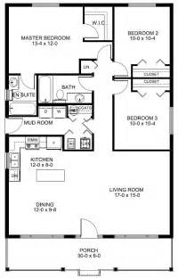 building house plans 1260 sq ft economical rancher home w front porch hq