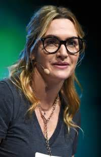 kate winslet performing we day wembley march 3 22 2017