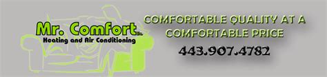 comfort doctor heating and cooling mr comfort light jpg mr comfort cooling and heating