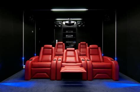 home theater seating elite hts luxury home theater chairs
