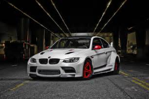 bmw m3 e92 wallpaper hd wallpaper
