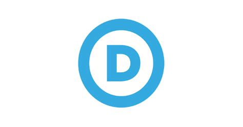 democrats color democrats org