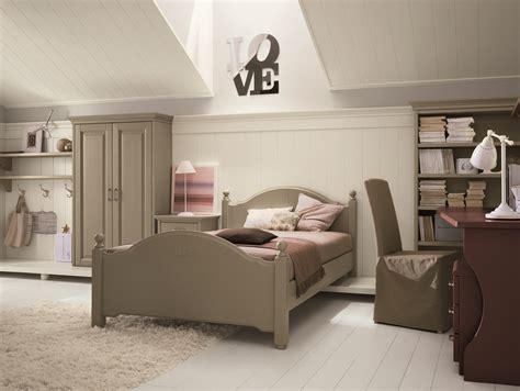 pedana di bosco prezzo spruce bedroom set nuovo mondo n13 by scandola mobili