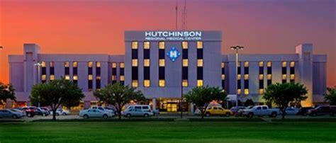 Hutch Clinic Outreach Clinics Heartland Cardiology Wichita