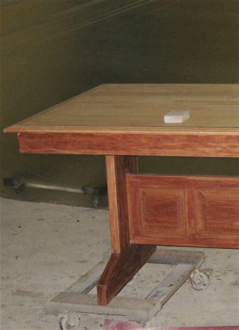 wfr furniture restoration wallpaper furniture refinish wallpapersafari