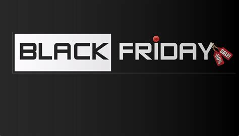 wallpaper black friday black friday 2016 wallpaper images 9to5animations com