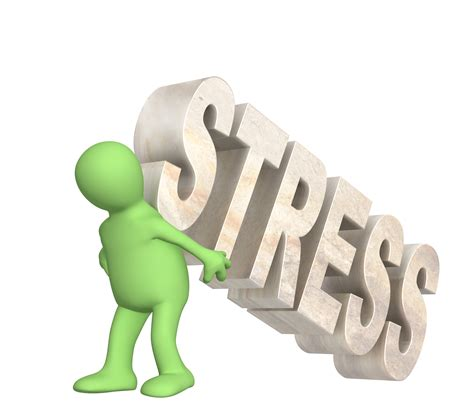 stress clipart stress cliparts co