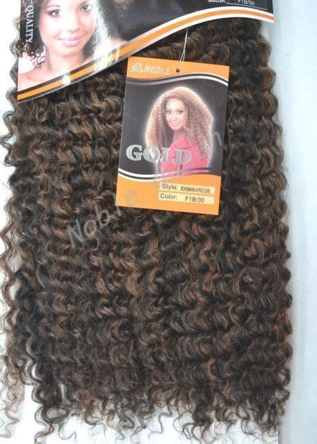 gfabke hair pieces in bsrrel curl curly hair extensions clip in noble new quality synthetic