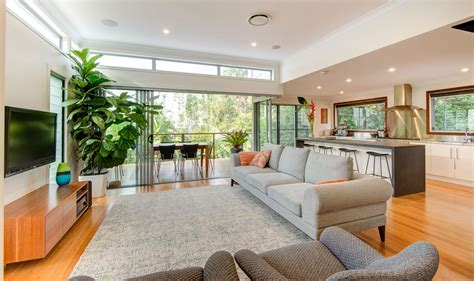 queenslander home designs brisbane home design