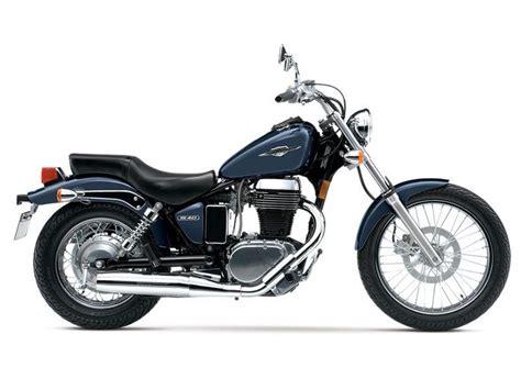 Ural Motorrad Test 2015 by New 2015 Suzuki Boulevard S40 Motorcycles In Stillwater Ok