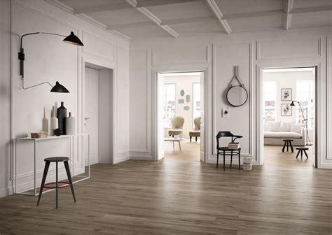 prezzi pavimenti marazzi gres porcellanato effetto legno cascino showroom