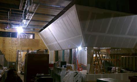 arc interior construction inc brands proview