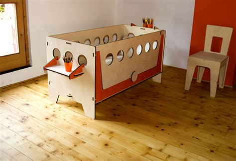 culla diventa lettino come scegliere il letto per i pi 249 piccini si trasforma