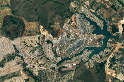 best satellite map updates maps and earth apps with sharp