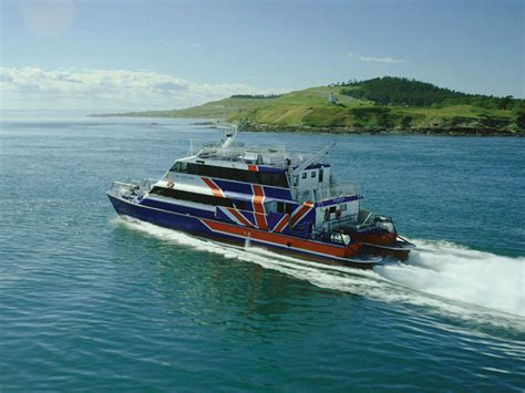 boat tours from seattle to san juan islands whale watching in seattle san juan islands victoria