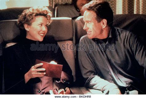5 Relationship Tips From Warren Beatty And Bening by Affair 1994 Bening Stock Photos Affair