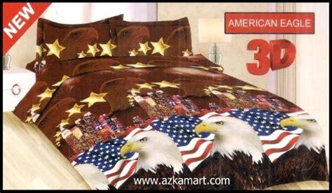 Selimut American Eagle january 2016 grosir sprei bedcover dan selimut murah