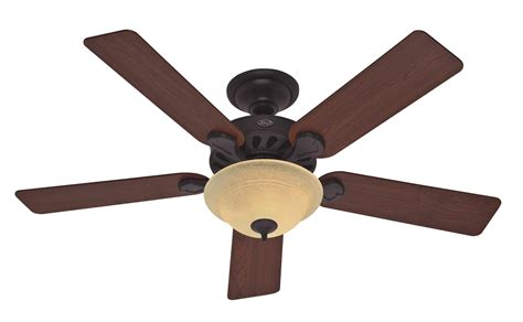 waldon ceiling fan 5 minute fan ceiling fan 23723 in new bronze