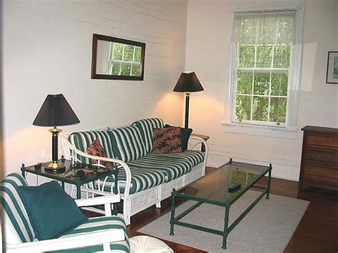 key west rooms for rent florida 1 bedroom vacation rentals apartment studio one bedroom lower