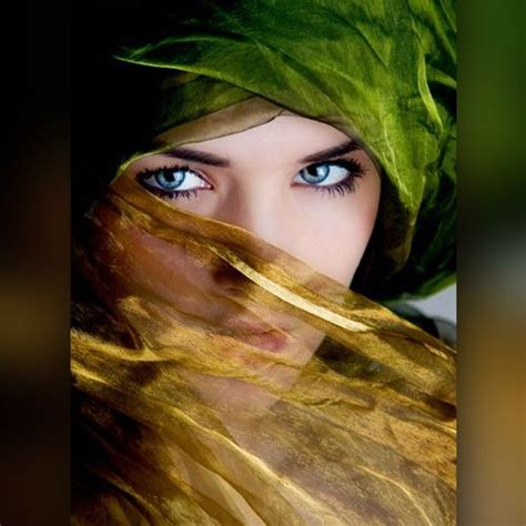 indian girls hide face stylish girl pic hiding face fashion hidjab voile