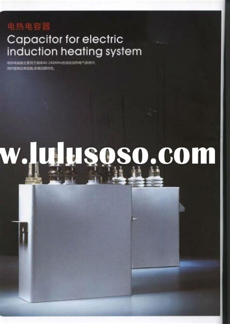 electric heat capacitor electric condenser capacitor electric condenser capacitor manufacturers in lulusoso page 1