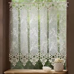 brise bise definition rideaux design