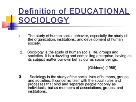 sociological biography definition sociological perspactive