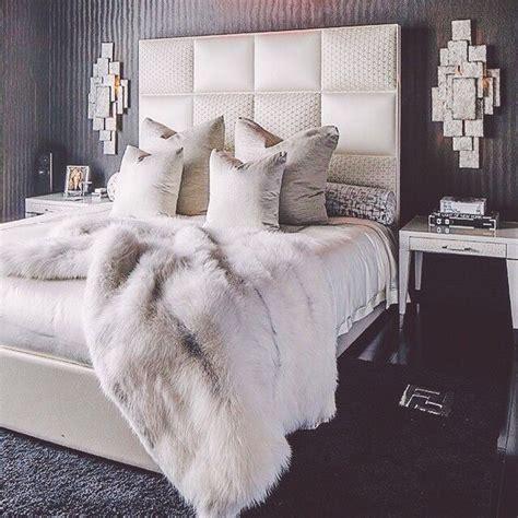 glamour bedroom best 25 glamour bedroom ideas on pinterest