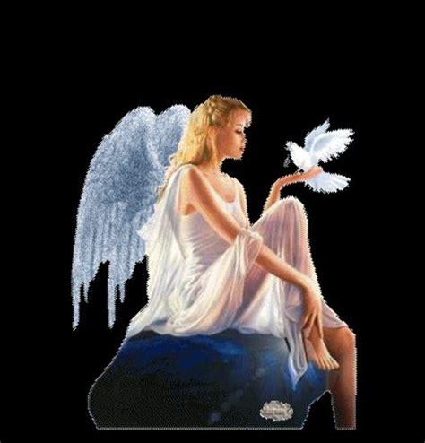 runa de amor de angeles angeles de amor imagui